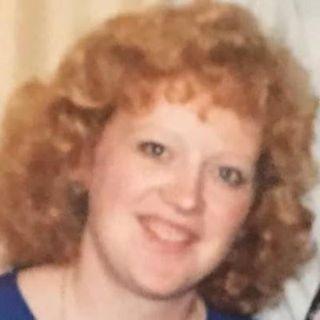 Lori Feagles Everett, WA Testimonial